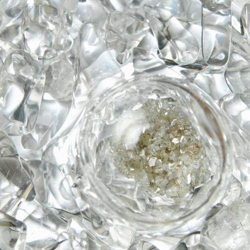 Бриллианты - набор Gemwater для дома, фото-2