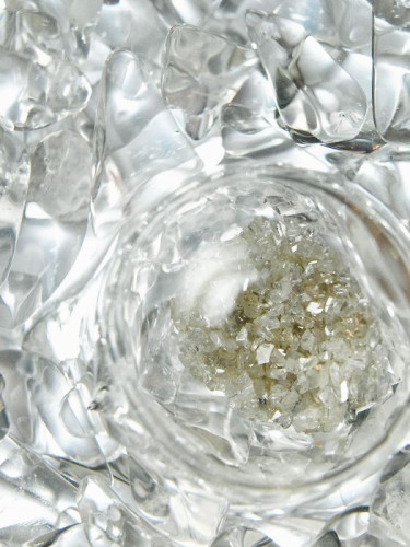 Бриллианты - Набор Gemwater XXL, фото-2