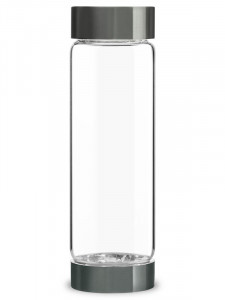Пляшка ViA без капсули