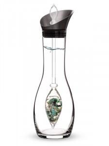 Энергия - набор Gemwater для дома