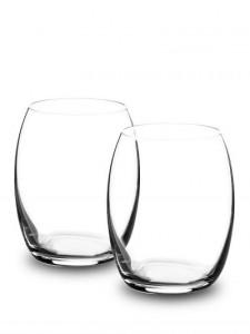 Набор стаканов (6 ШТ.)