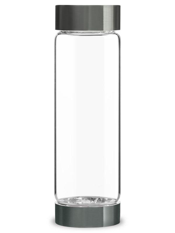 Бутылка ViA без капсулы