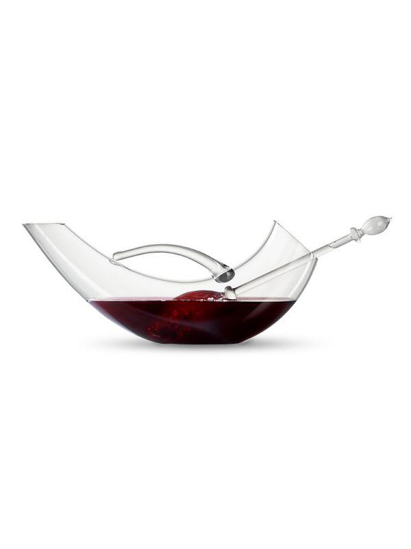 Графин для вина
